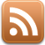 View the RSS Feed for related content