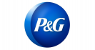 P&G Global ISEBOX Home
